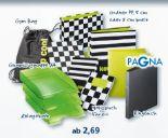 Ringbuch von Pagna