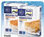 Backofen-Fisch von Frosta