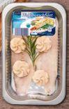Wolfsbarschfilet von Golden Seafood