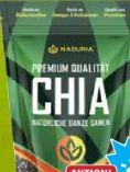 Chia Samen von Naduria
