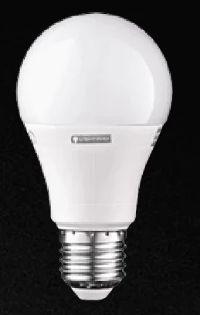 LED-Birne von Lightway