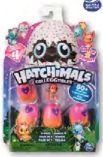 Hatchimals Colleggtibles von Spin Master