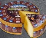 Tiroler Bergkäse von Tirol Milch