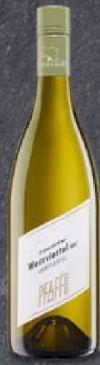 Weinviertel Hundsleiten Grüner Veltliner von Weingut Roman Josef Pfaffl