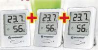 Digitales Thermometer von Bresser
