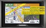 Navigationssystem Drive 5 LMT CE von Garmin