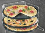 Pizza-Set von Zenker