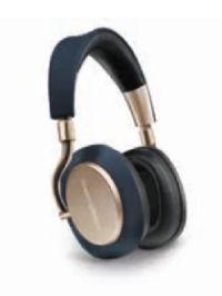 PX Over-Ear-Kophörer