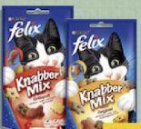 Felix Katzensnack von Purina