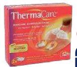 ThermaCare Wärmeumschläge von Pfizer Healthcare