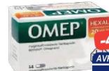 Omep von Hexal