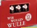 Vollbier Hell von Wulle Biere