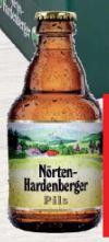 Pils von Nörten-Hardenberger