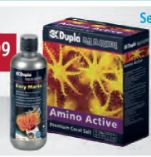 Marin Amino Active-Easy Marin von Dupla