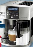 Kaffeevollautomat ESAM 3600 von DeLonghi