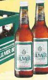 Export von Ulmer