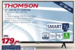 LED-HD-TV 32HD5506 von Thomson