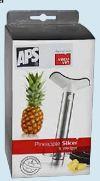 Ananasschneider von APS