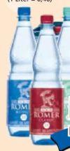 Classic von Aqua Römer