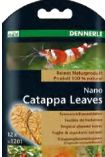 Nano Catappa Leaves von Dennerle