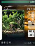 NanoCube Complete+ Soil von Dennerle