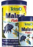 Tetra Malawi Flakes von Tetra