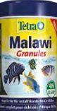 Tetra Malawi Granules von Tetra