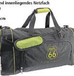 Sporttasche von Route 66