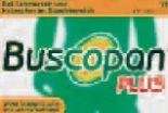 Buscopan Plus von Boehringer Ingelheim