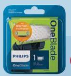 OneBlade Rasierklinge von Philips