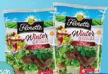 Salatmischung Winter Genuss von Florette