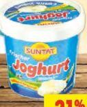 Joghurt von Suntat