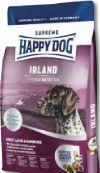 Supreme Sensible Irland von Happy Dog