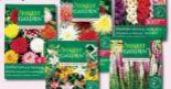 Blumenzwiebel Mischung von Finest Garden