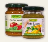 Bio Pesto Rosso von Rapunzel