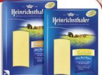 Gouda von Heinrichsthaler