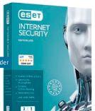Internet Security 2019 von ESET