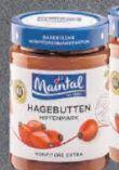 Hiffenmark Hagebutten-Konfitüre von Maintal