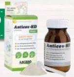 Anticox-HD Classic Pulver von Anibio