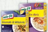 Reis Spezialitäten von Reis-Fit