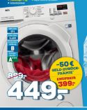Waschmaschine L6FB40479 von AEG