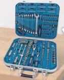 Werkzeugset P-90532 von Makita