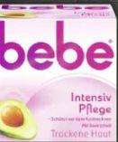 Pflege Gesichtscreme von Bebe