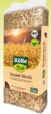 Dinkel-Stroh von Kölle's Bio