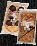 Kleinkuchen von Lambertz