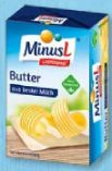 Butter von Minus L