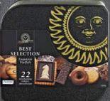 Best Selection von Lambertz
