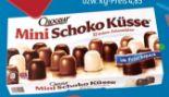 Coconut Kiss von Choceur