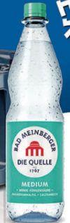 Classic von Bad Meinberger
