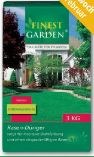 Rasendünger von Finest Garden
